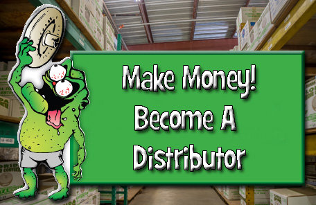 Become Florida Torque Converter Distributor